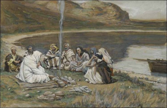 tissot-meal-of-our-lord-and-the-apostles-747x481