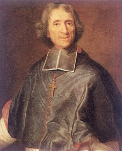 Archbishop Fenelon